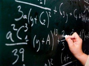 math-et-conseil-en-strategie